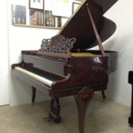 piano170