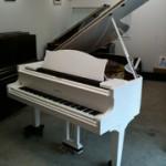 piano170A