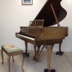 pianoSteinway