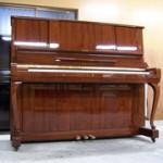 pianoW106