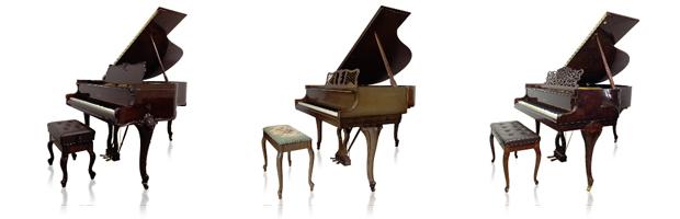 南国ピアノ芸術